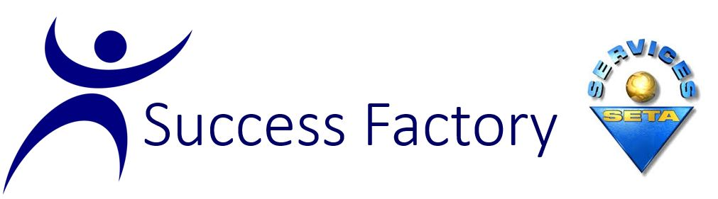 Success Factory